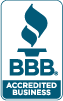Louisville Better Business Bureau