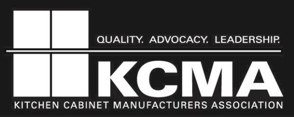 Kitchen Cabinet Manufacturers Association