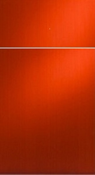 Laminate Door Styles