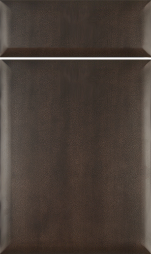 Slab Door Styles